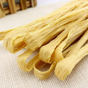 Soybean Curd Stick Dried Tofu